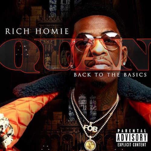 rich-homie-quan-back-to-the-basics-58efd31b70a4c-500x500
