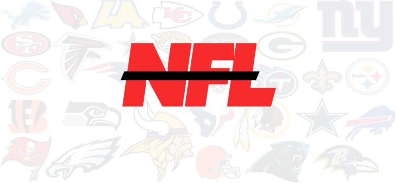 NFL Header