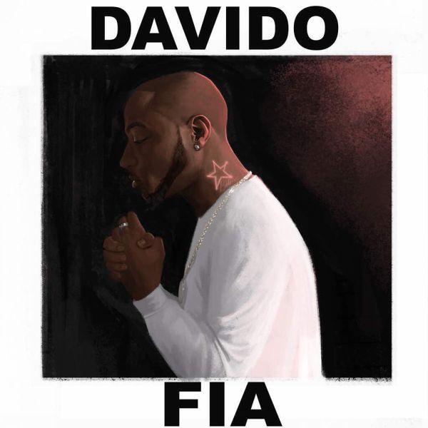 Davido-FIA